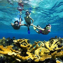 Hurghada Port Shore Excursions