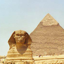 Day Tour to the Pyramids and the Egyptian Museum from Suez Port