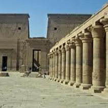 Day Tour to Philae Temple,High Dam and Unfinished Obelisk