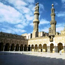 Islamic Cairo Tour