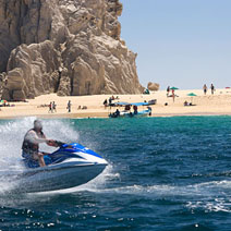 Egypt Beach Tour Packages