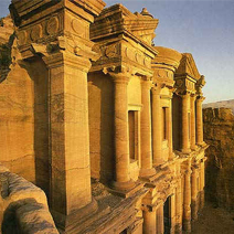 Egypt & Jordan Travel